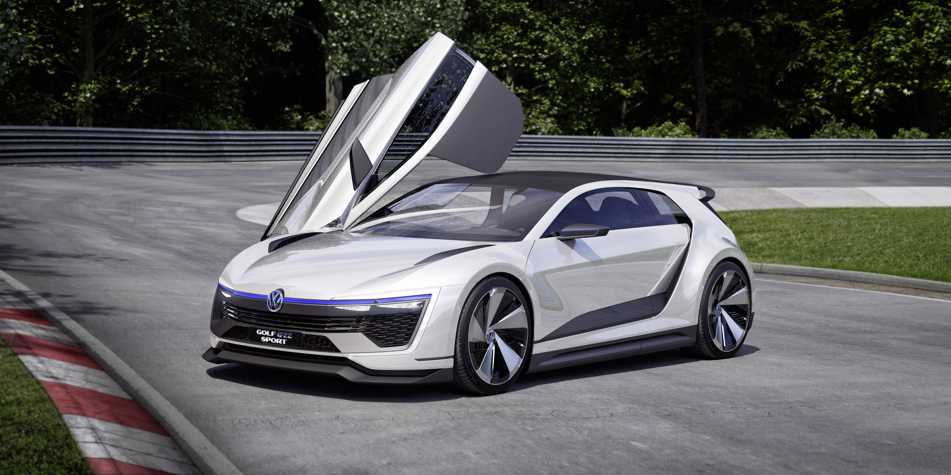 May Deals, VW Plug-In Sports Car, Tesla Update: The Week In Reverse ...