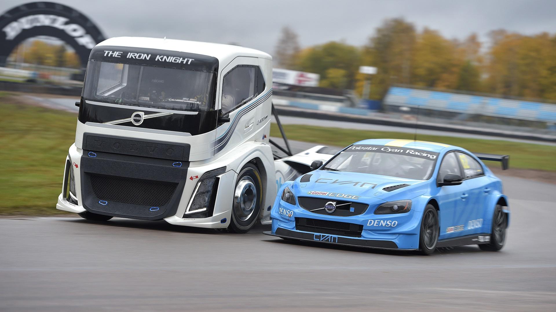 Volvo s60 100585277 h