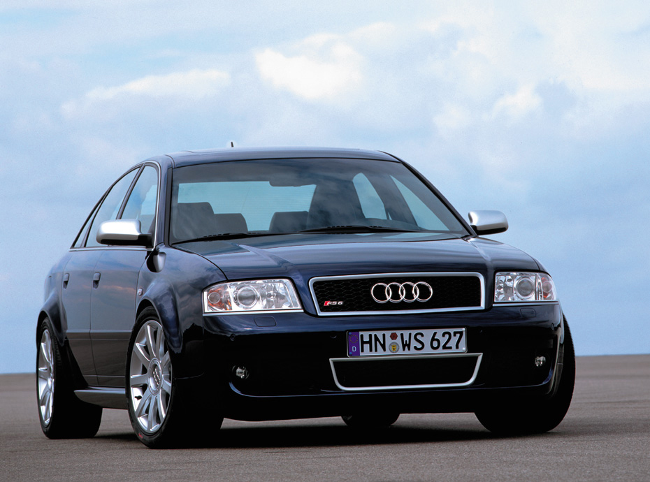 2001 2004 audi a6 s6 r6 recalled for fuel tank fire risk. Black Bedroom Furniture Sets. Home Design Ideas