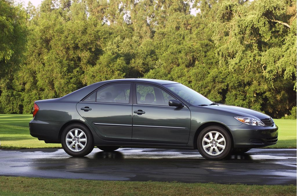 image 2003 toyota camry xle size 1024 x 676 type gif posted on december 31 1969 4 00 pm. Black Bedroom Furniture Sets. Home Design Ideas