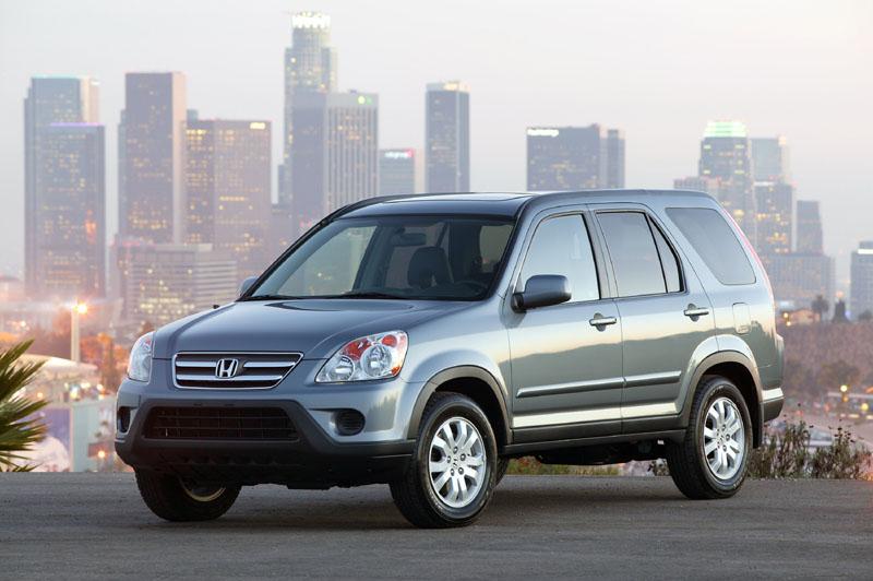 Honda, Mazda, Nissan Add Nearly 3 Million Vehicles To Massive Takata Airbag Recall [UPDATED]