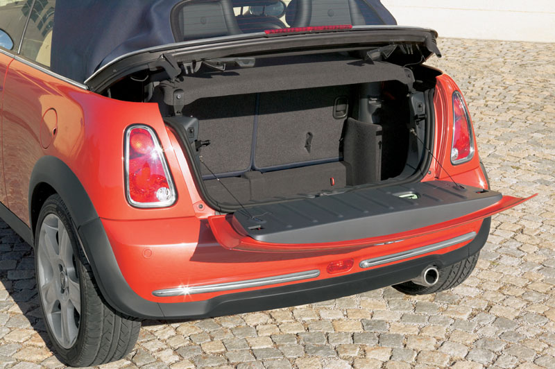 image 2005 mini cooper s convertible size 800 x 532 type gif posted on december 31 1969. Black Bedroom Furniture Sets. Home Design Ideas