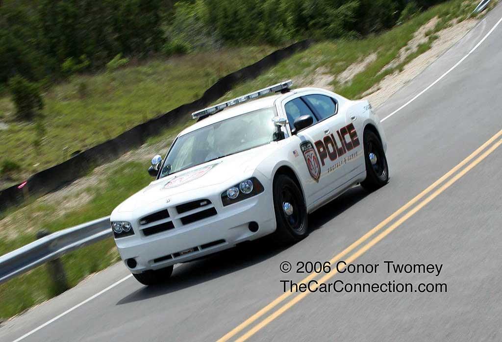 image 2006 dodge charger police car size 1024 x 698. Black Bedroom Furniture Sets. Home Design Ideas