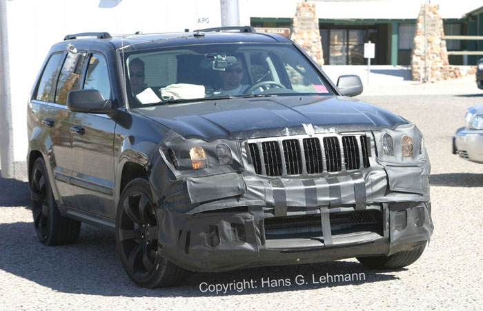 image 2006 jeep grand cherokee size 700 x 451 type gif posted on. Cars Review. Best American Auto & Cars Review