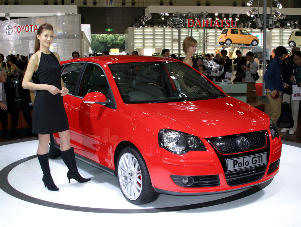 image 2006 volkswagen polo gti size 1024 x 772 type gif posted on october 20 2005 8 23. Black Bedroom Furniture Sets. Home Design Ideas