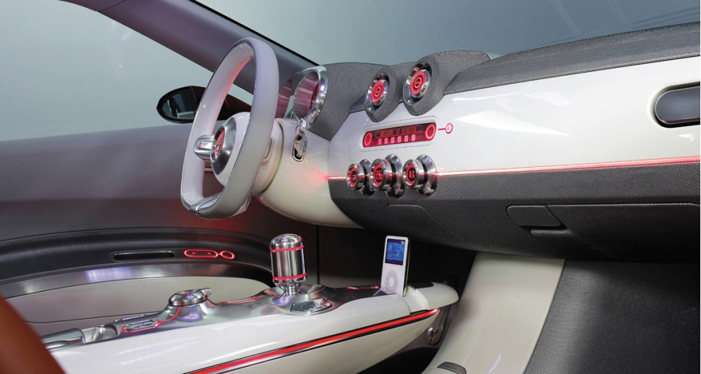 2007 hyundai veloster concept motorauthority 002