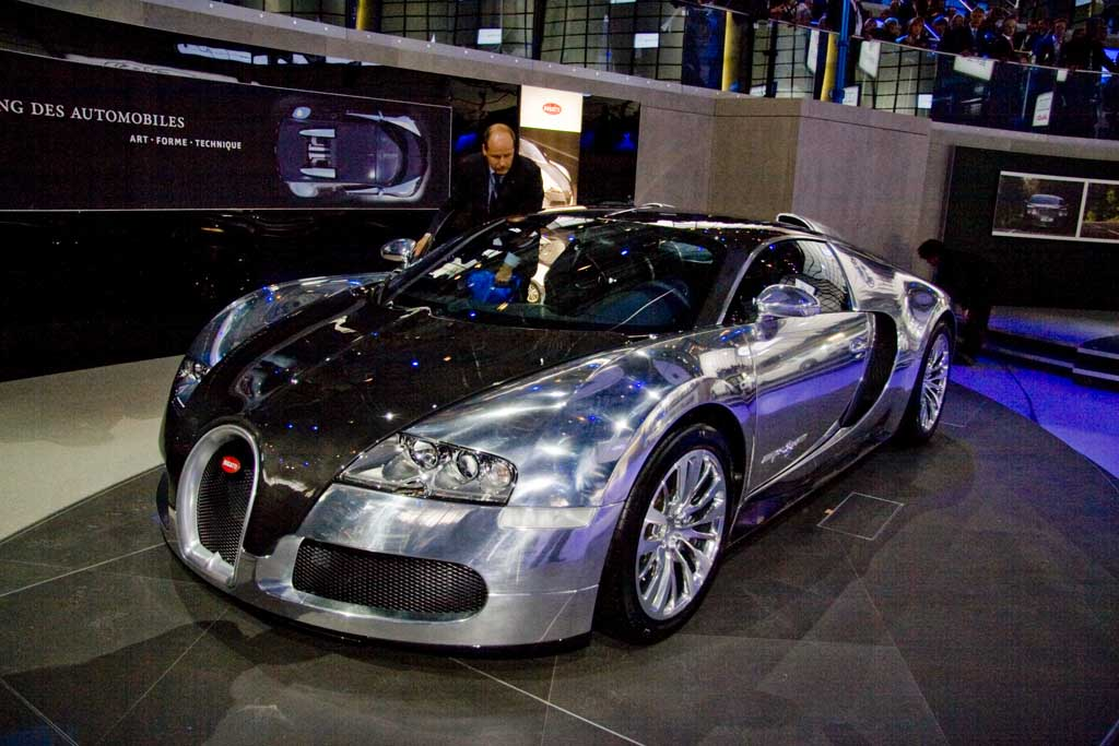image 2007 bugatti veyron pur sang size 1024 x 683 type gif posted on september 10 2007. Black Bedroom Furniture Sets. Home Design Ideas