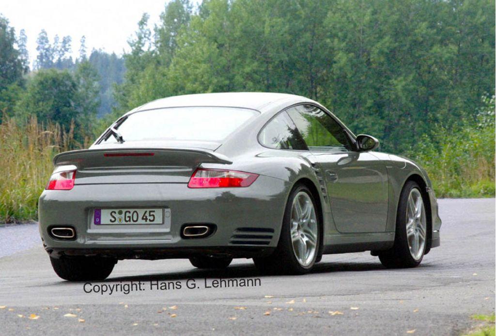 1998 Porsche Cayenne Price | Upcomingcarshq.com