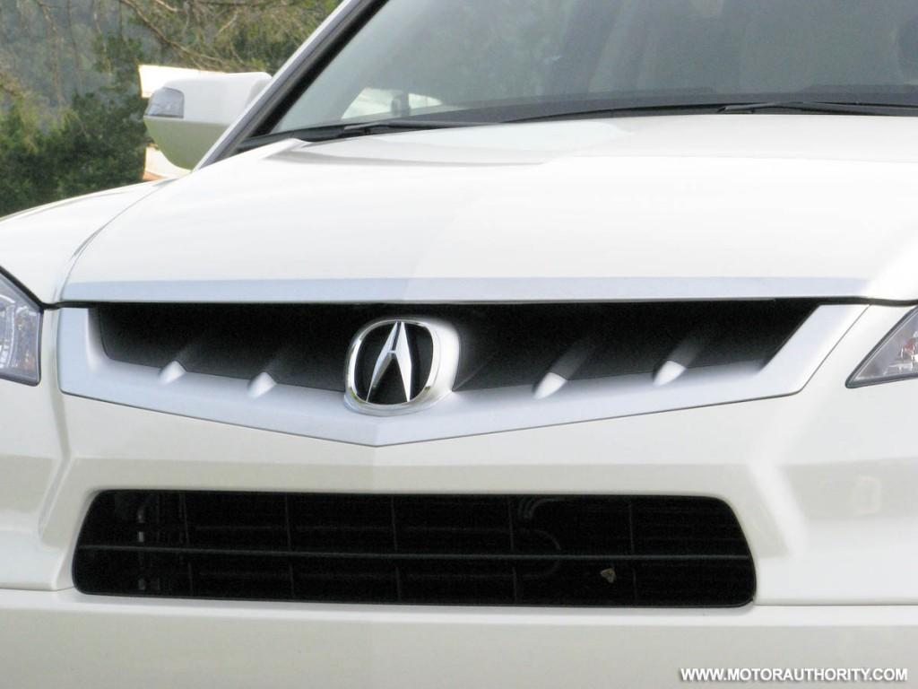 2013 acura rdx review new cars car reviews car shows html autos weblog. Black Bedroom Furniture Sets. Home Design Ideas