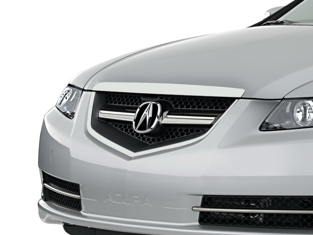 image 2008 acura tl 4 door sedan man type s grille size 1024 x 768 type gif posted on. Black Bedroom Furniture Sets. Home Design Ideas