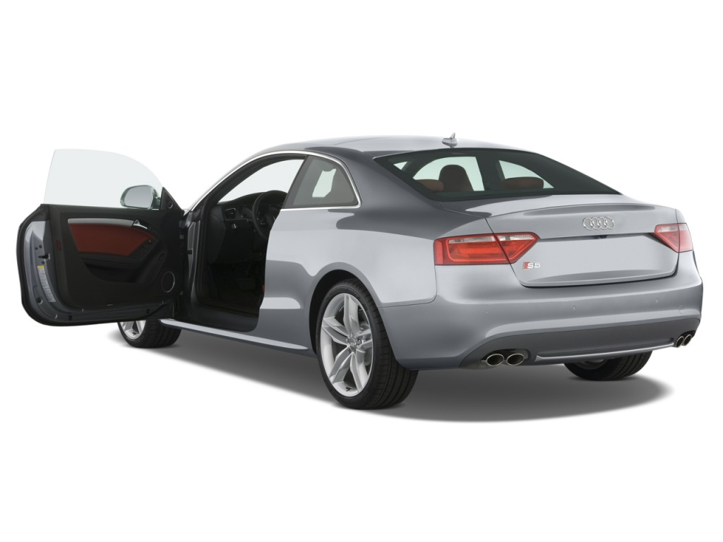 image 2008 audi s5 2 door coupe auto open doors size. Black Bedroom Furniture Sets. Home Design Ideas