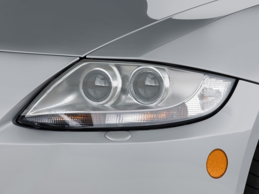 image 2008 bmw z4 series 2 door coupe m headlight size. Black Bedroom Furniture Sets. Home Design Ideas