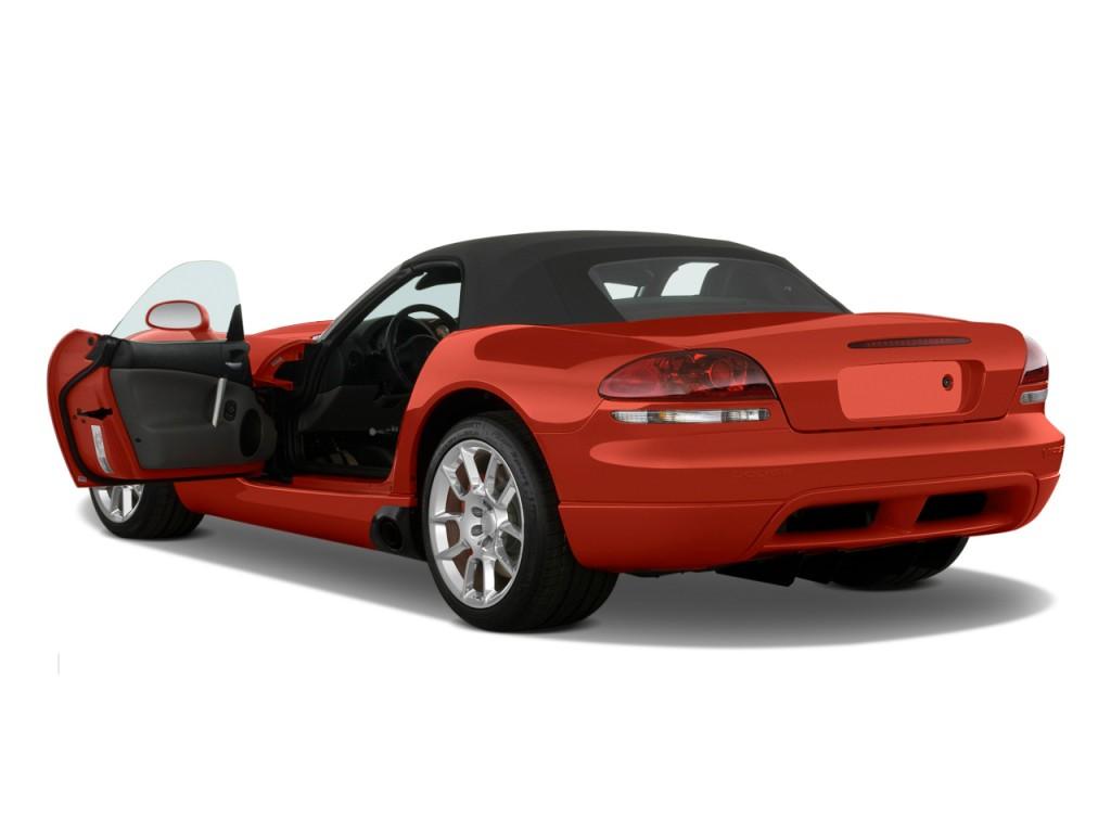 Dodge Caliber L  L Car Batteries