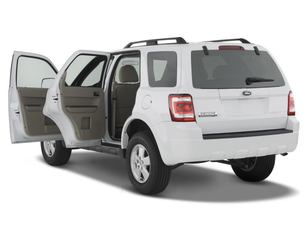 gas mileage of 2002 ford escape fuel economy autos post. Black Bedroom Furniture Sets. Home Design Ideas