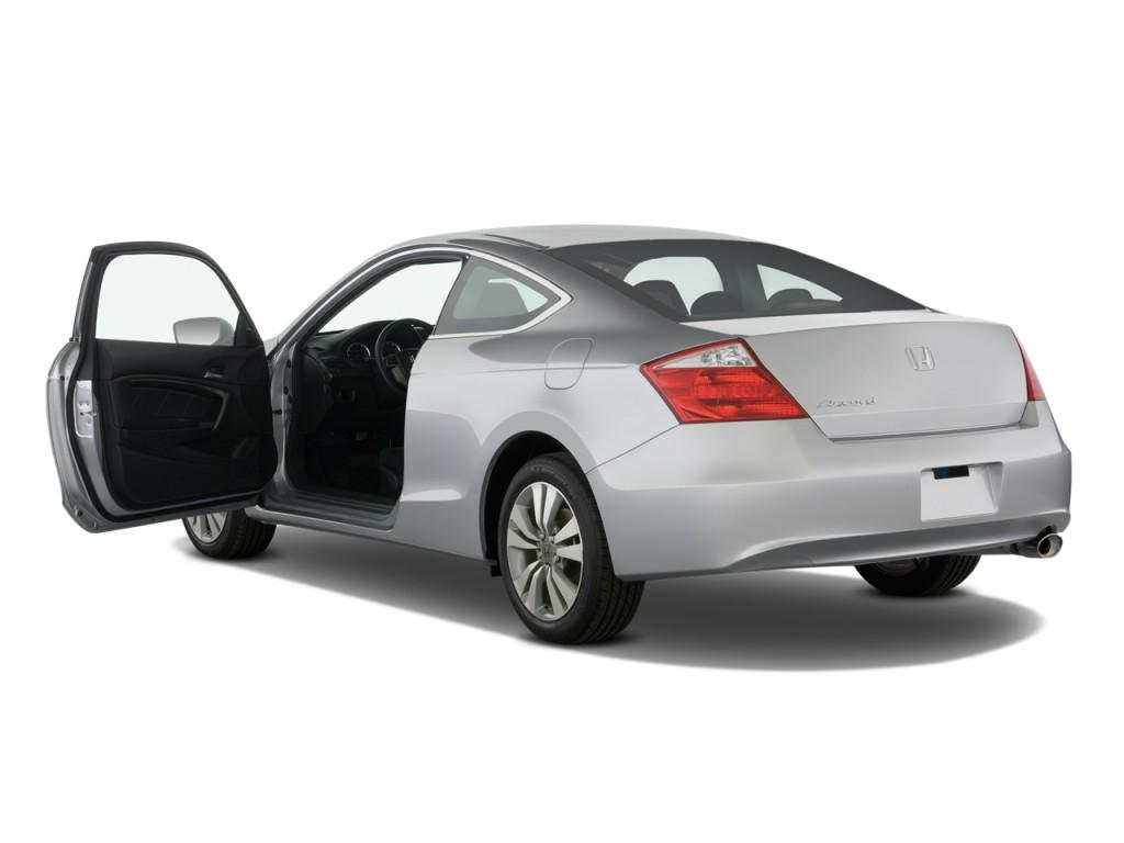 image 2008 honda accord coupe 2 door i4 auto lx s open doors size 1024 x 768 type gif. Black Bedroom Furniture Sets. Home Design Ideas