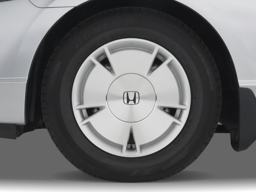 image 2008 honda civic hybrid 4 door sedan wheel cap size 1024 x 768 type gif posted on. Black Bedroom Furniture Sets. Home Design Ideas