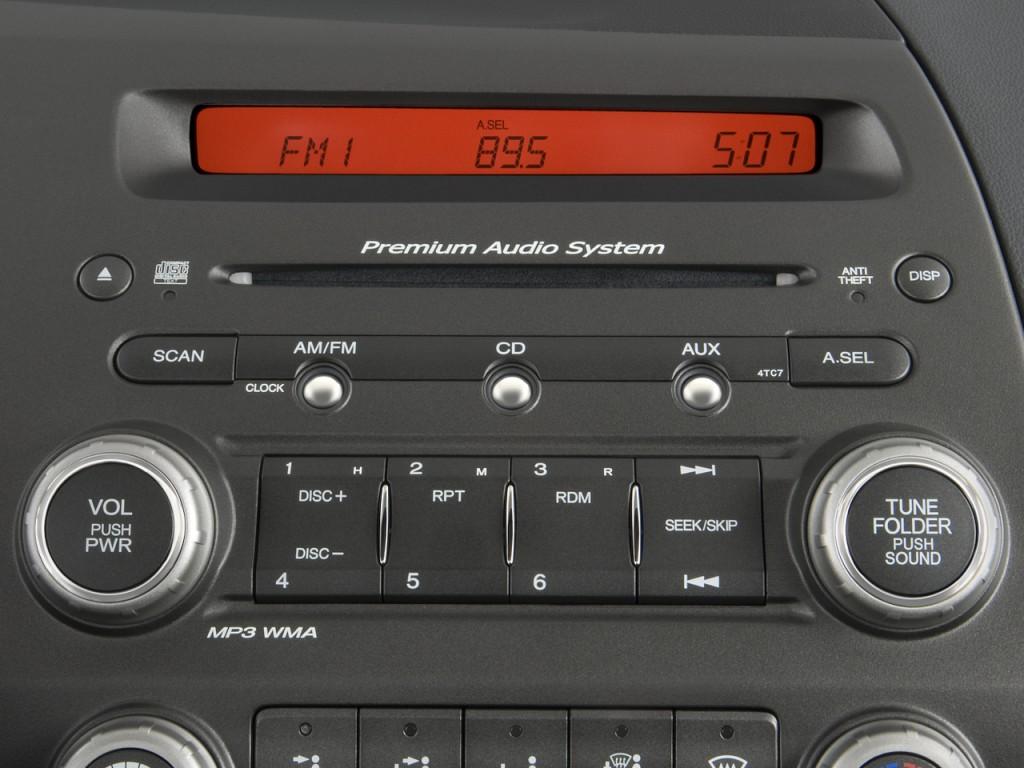 image  honda civic sedan  door man  mugen audio system size    type gif