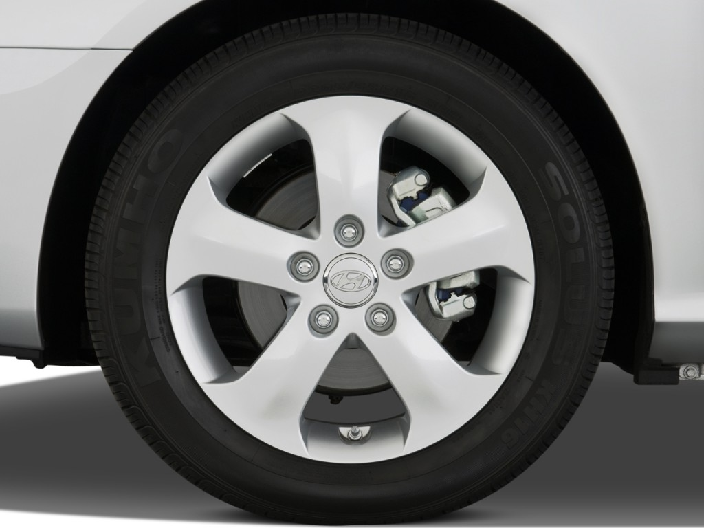 2013 Hyundai Elantra Tire Size >> Hyundai Elantra Wheel Size.html   Autos Post