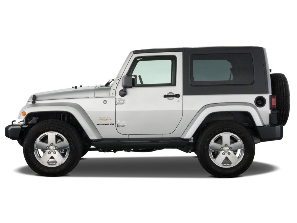 New And Used Jeep Liberty For Sale The Car Connection ... type: gif, posted on: December 6, 2009, 11:16 am - The Car Connection