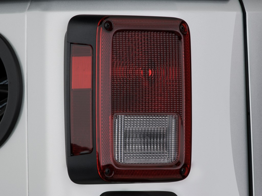 Jeep Wrangler Tail Light Wiring Diagram On Jeep Liberty Headlight