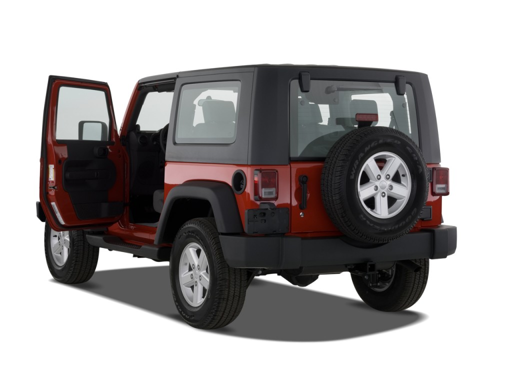 image 2008 jeep wrangler 4wd 2 door x open doors size 1024 x 768 type gif posted on. Black Bedroom Furniture Sets. Home Design Ideas