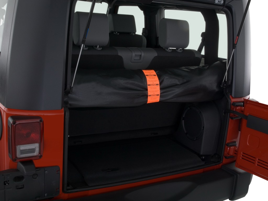 image  jeep wrangler wd  door  trunk size    type gif posted  december