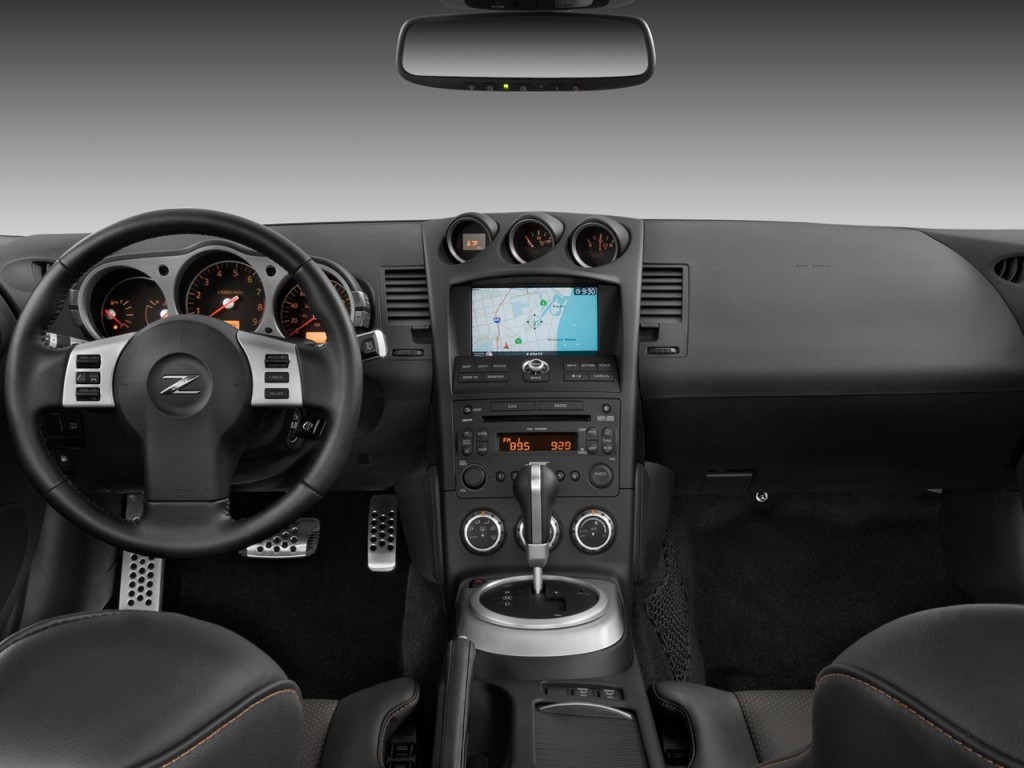 2003 nissan 350z interior automatic image collections hd cars 2003 nissan 350z interior automatic choice image hd cars wallpaper 2004 nissan 350z touring interior images vanachro Images