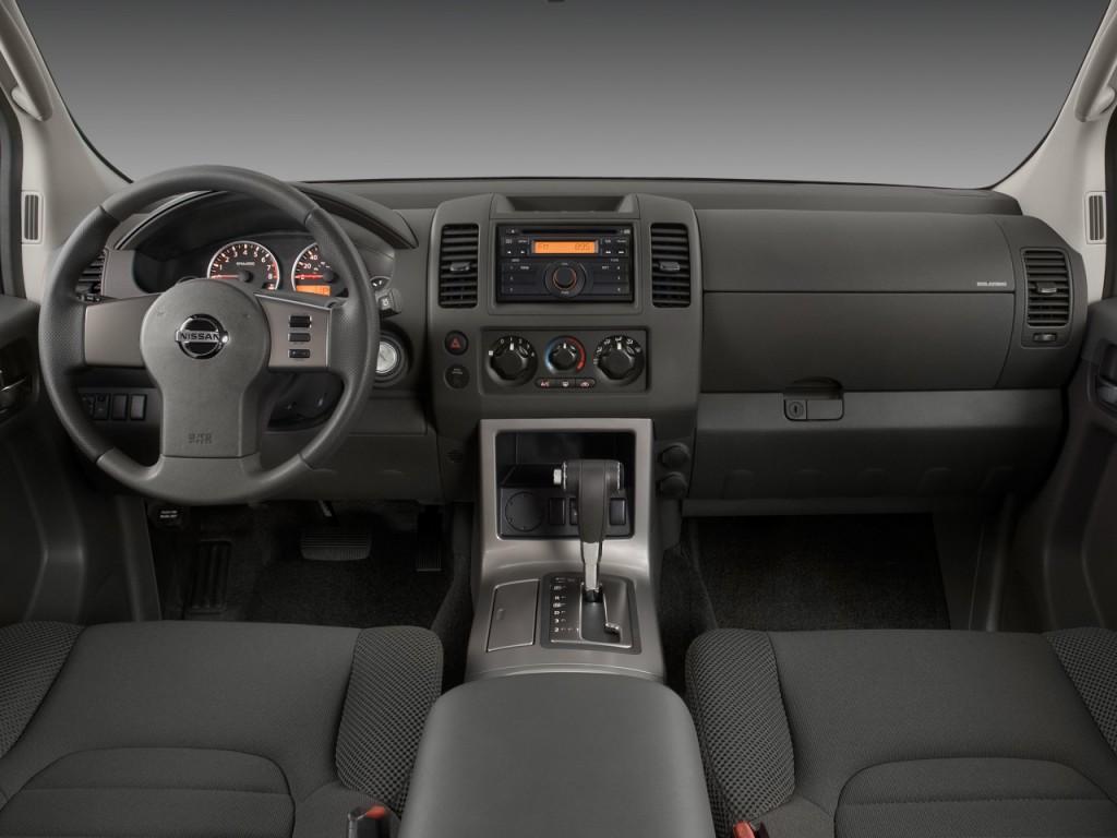 2002 Datsun Frontier Xe Dash Inside Fuse Box Diagram