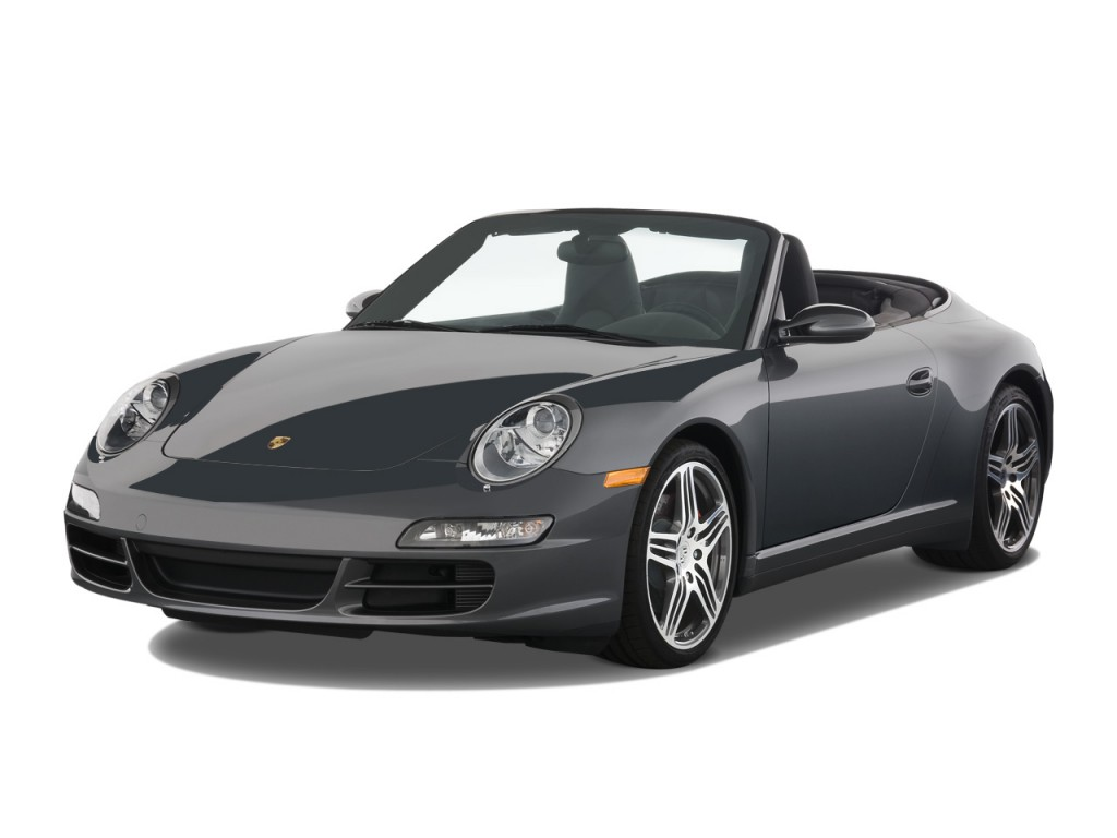 image 2008 porsche 911 carrera 2 door cabriolet 4s angular front exterior view size 1024 x. Black Bedroom Furniture Sets. Home Design Ideas
