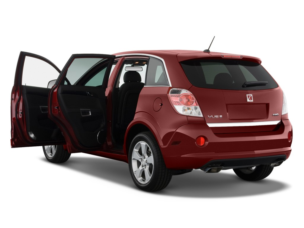 2017 honda hr v vs 2017 toyota rav4 hybrid compare 2017 2018 best cars reviews. Black Bedroom Furniture Sets. Home Design Ideas