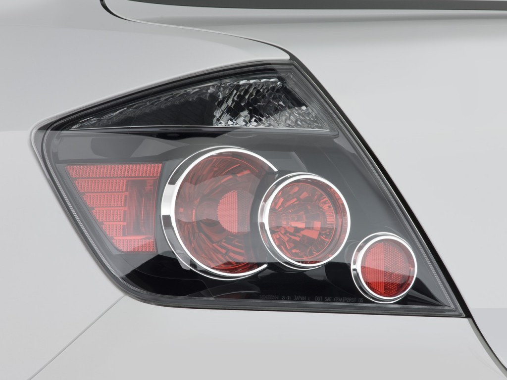 image 2008 scion tc 2 door hb man natl tail light size 1024 x 768. Black Bedroom Furniture Sets. Home Design Ideas