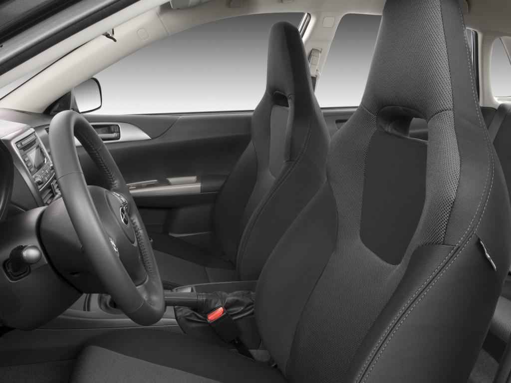 2001 Subaru Wrx Vs Brz Upcomingcarshq Com