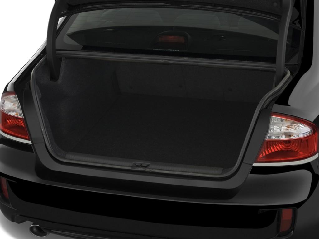 Image 2008 subaru legacy sedan 4 door h6 auto 30r ltd wnav 2008 subaru legacy sedan 4 door h6 auto 30r ltd wnav trunk vanachro Images