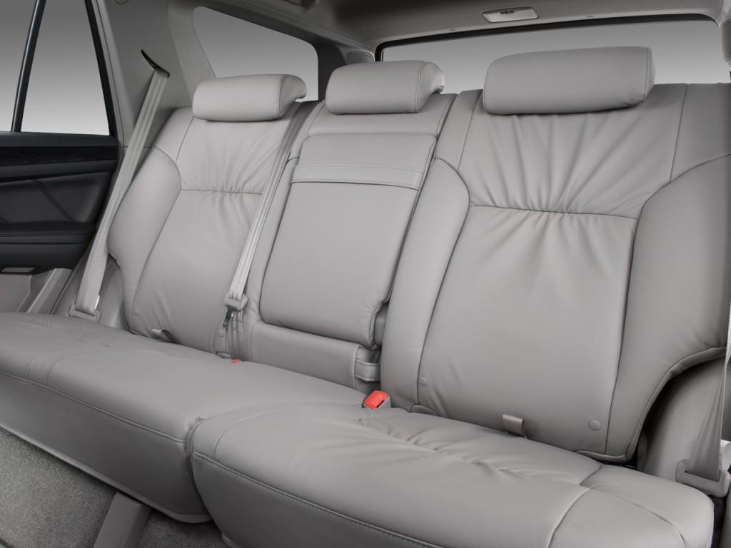 image 2008 toyota 4runner rwd 4 door v6 limited natl rear seats size 1024 x 768 type gif. Black Bedroom Furniture Sets. Home Design Ideas