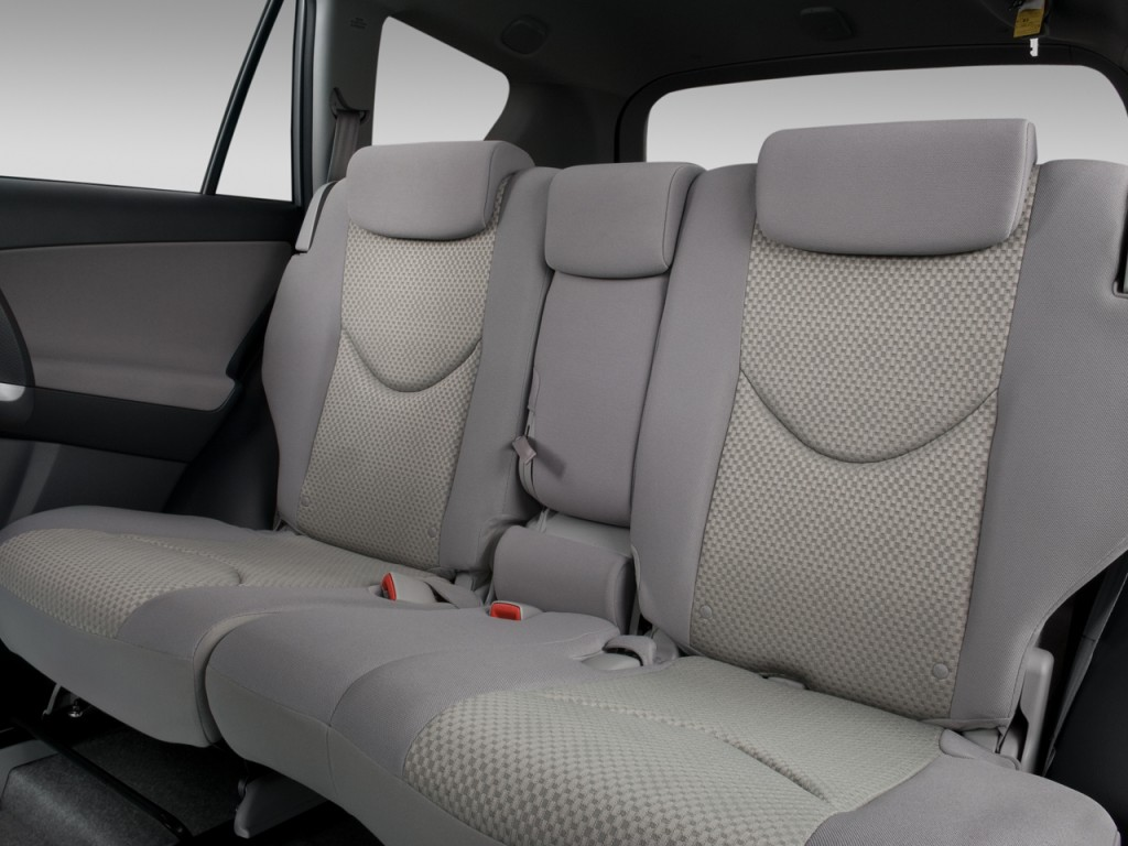 image 2008 toyota rav4 fwd 4 door 4 cyl 4 spd at natl rear seats size 1024 x 768 type gif. Black Bedroom Furniture Sets. Home Design Ideas