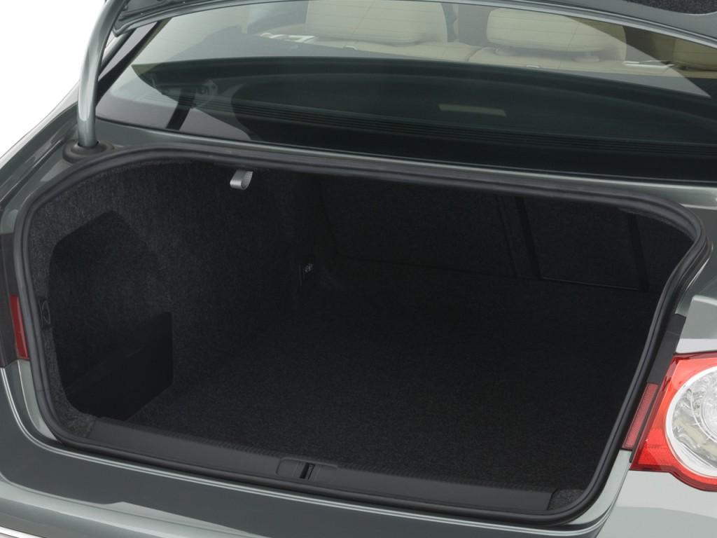 image  volkswagen passat sedan  door auto turbo fwd trunk size    type gif