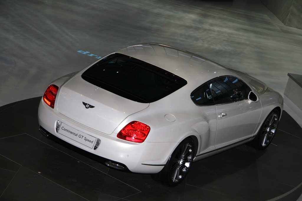 image 2008 bentley continental gt speed size 1024 x 683 type gif posted on september 10. Black Bedroom Furniture Sets. Home Design Ideas