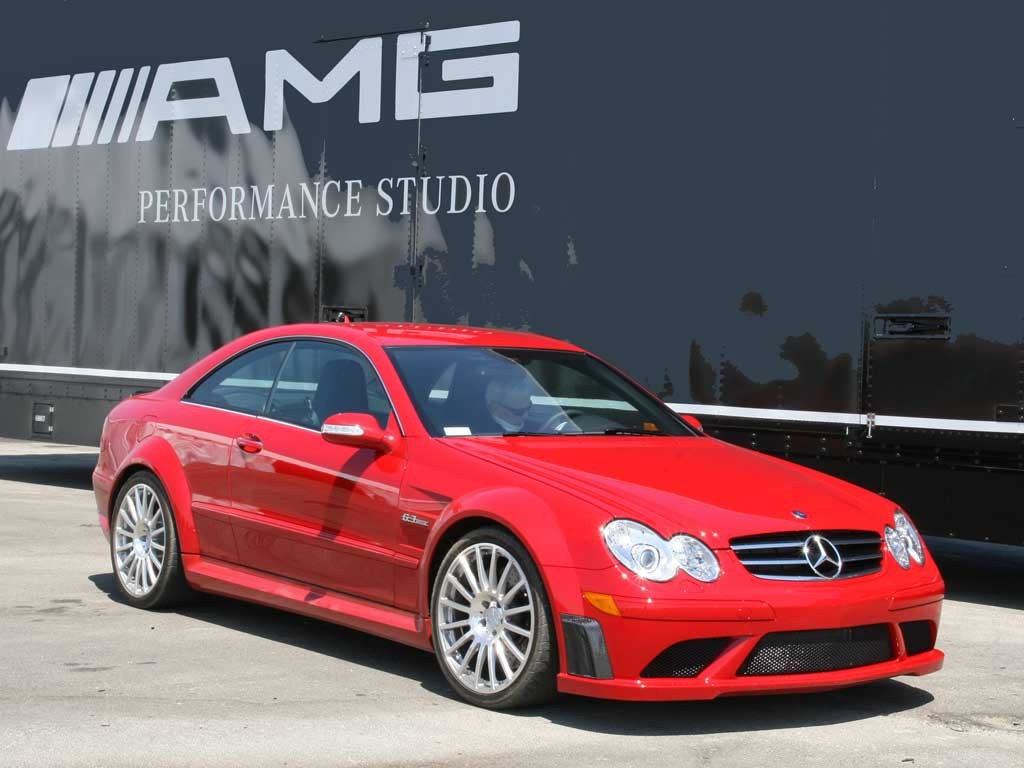 image 2008 mercedes benz clk63 amg black series size. Black Bedroom Furniture Sets. Home Design Ideas