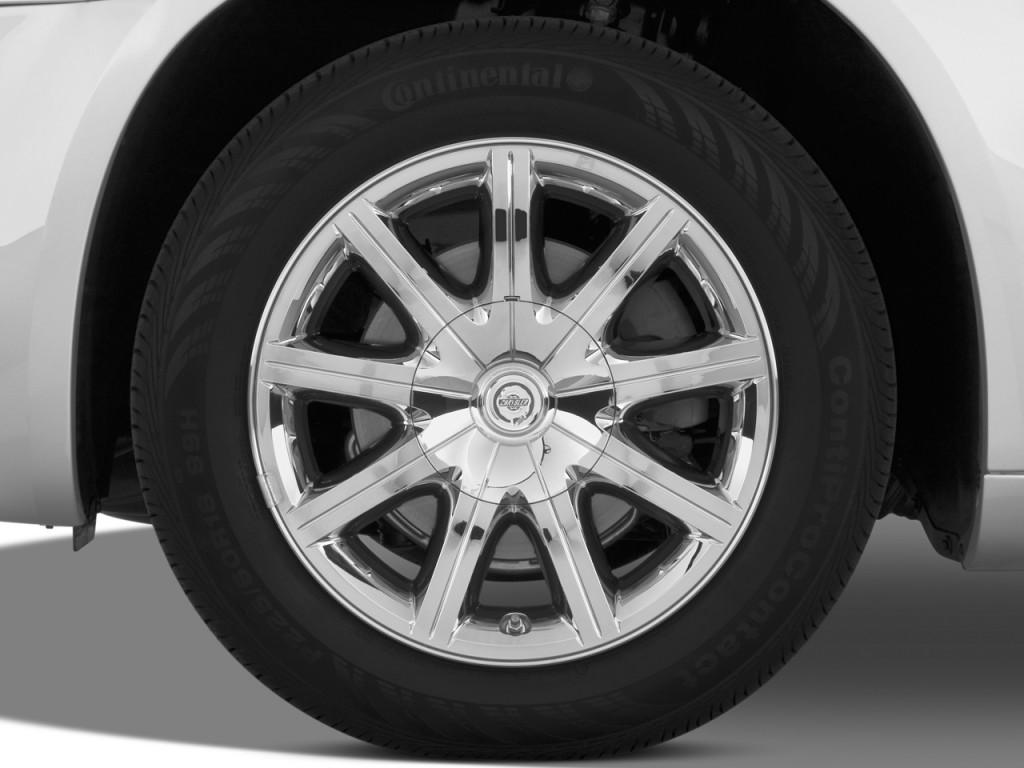 image 2009 chrysler 300 series 4 door sedan 300 touring rwd wheel cap size 1024 x 768 type. Black Bedroom Furniture Sets. Home Design Ideas