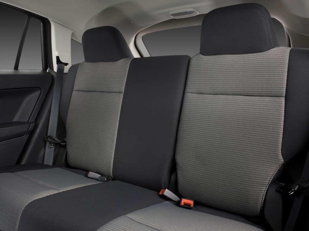 image  dodge caliber  door hb sxt rear seats size    type gif posted
