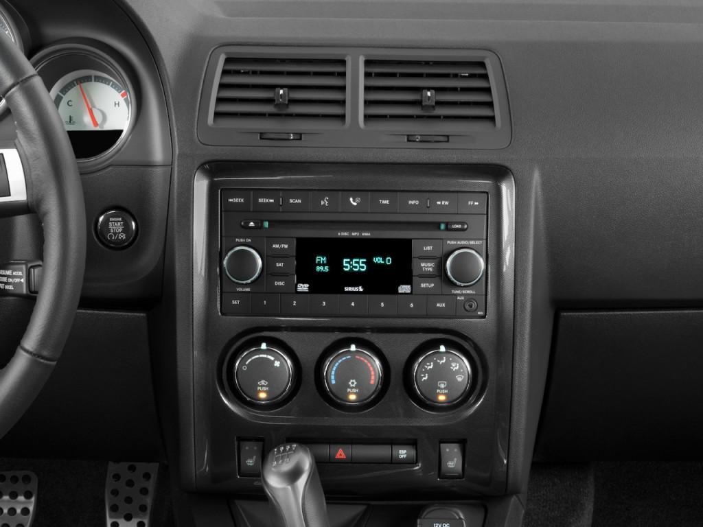 Dodge Ram 1500 Fuse Diagram On Dodge Caliber 2010 Interior Fuse Box