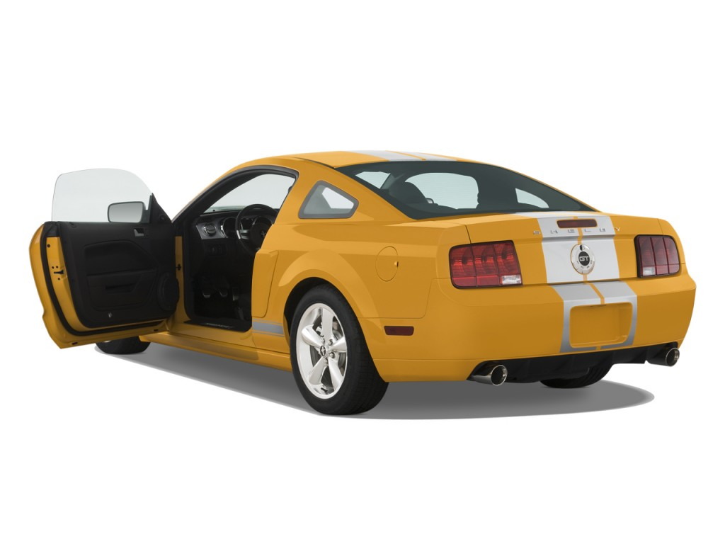 Shelby GT500 Pace car 1/12 [terminé] - Page 4 2009-ford-mustang-2-door-coupe-shelby-gt500-open-doors_100254689_l