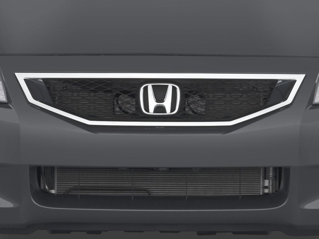 Compare Honda Odyssey Touring 2012 Vs 2013 Vs 2014 Html Autos Post