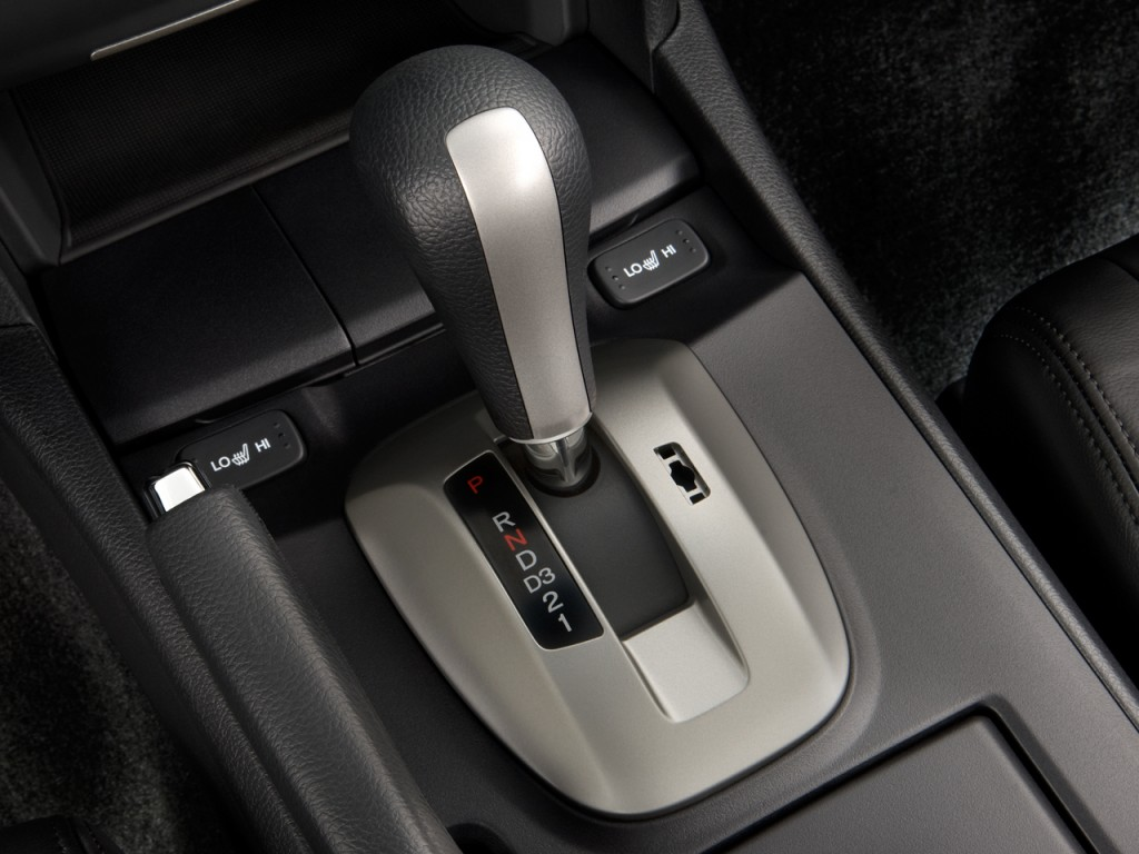 Honda Pilot Gas Mileage >> Image: 2009 Honda Accord Sedan 4-door V6 Auto EX-L Gear Shift, size: 1024 x 768, type: gif ...