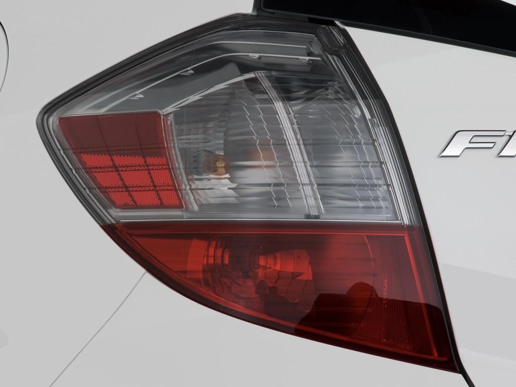 Image Result For Honda Accord Konaa
