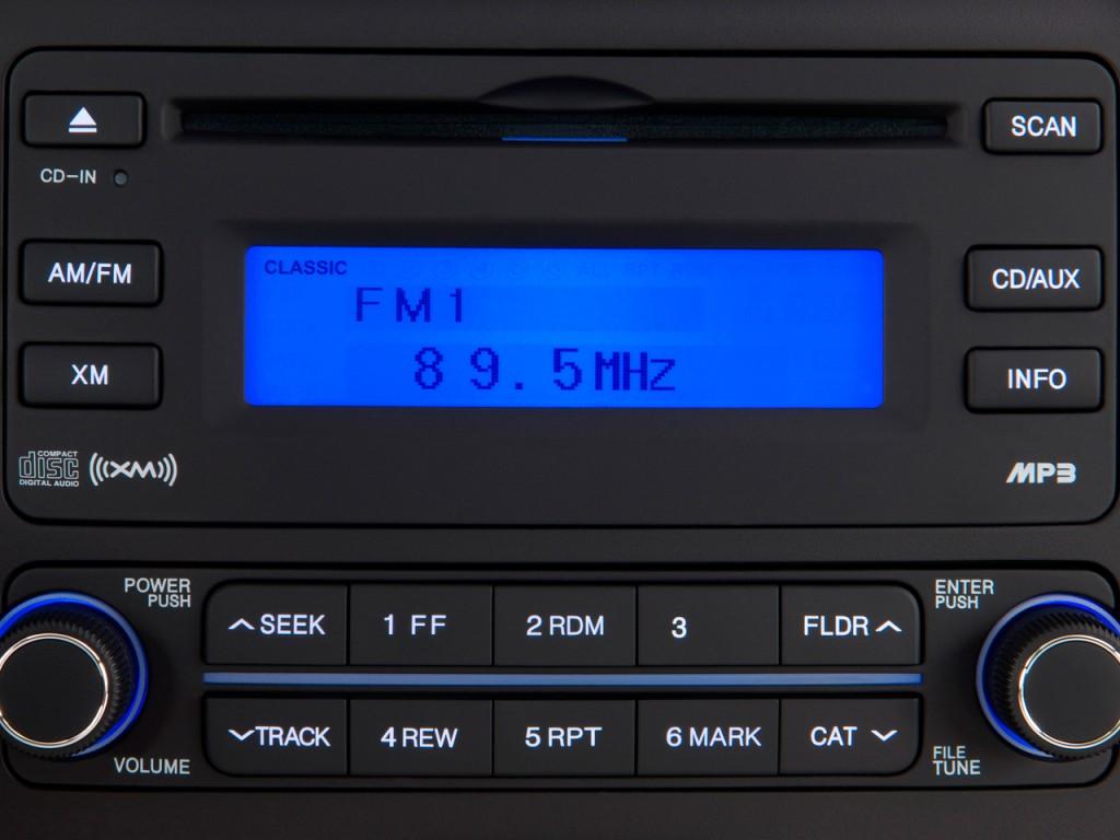 2012 Elantra Gls Dash Removal Adding Subwoofer Adding Line Converter