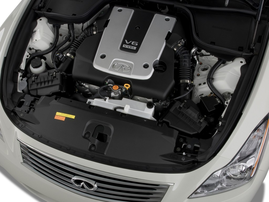 image 2009 infiniti g37 coupe 2 door sport rwd engine size 1024 x 768 type gif posted on. Black Bedroom Furniture Sets. Home Design Ideas