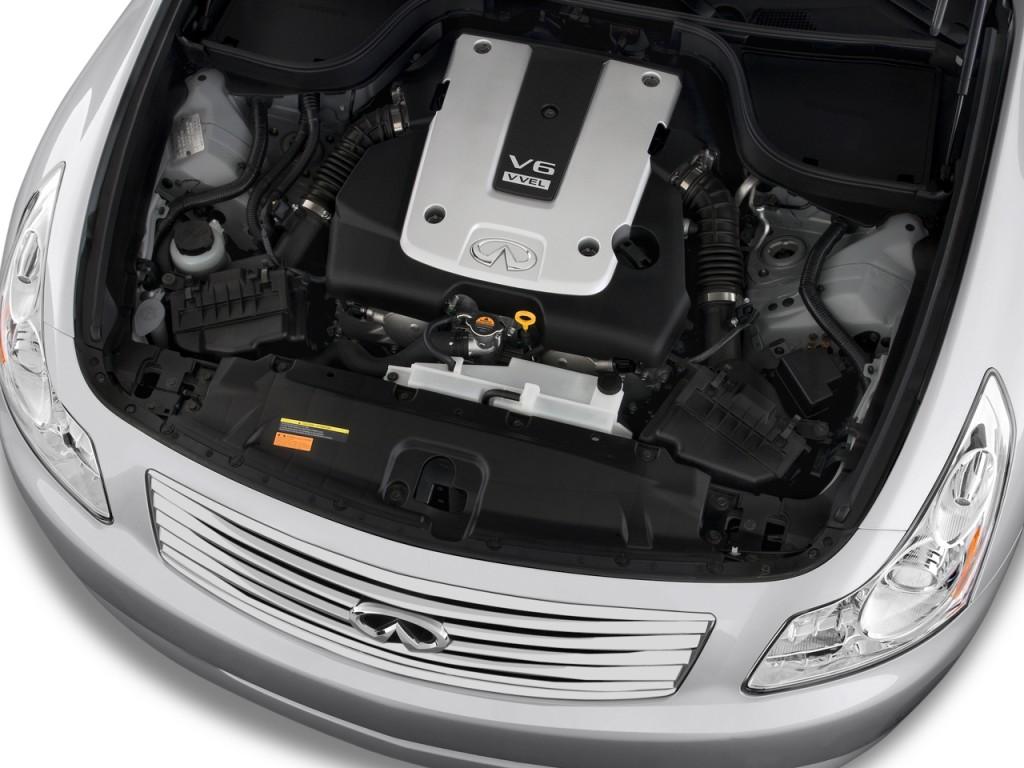 image 2009 infiniti g37 sedan 4 door sport rwd engine size 1024 x 768 type gif posted on. Black Bedroom Furniture Sets. Home Design Ideas