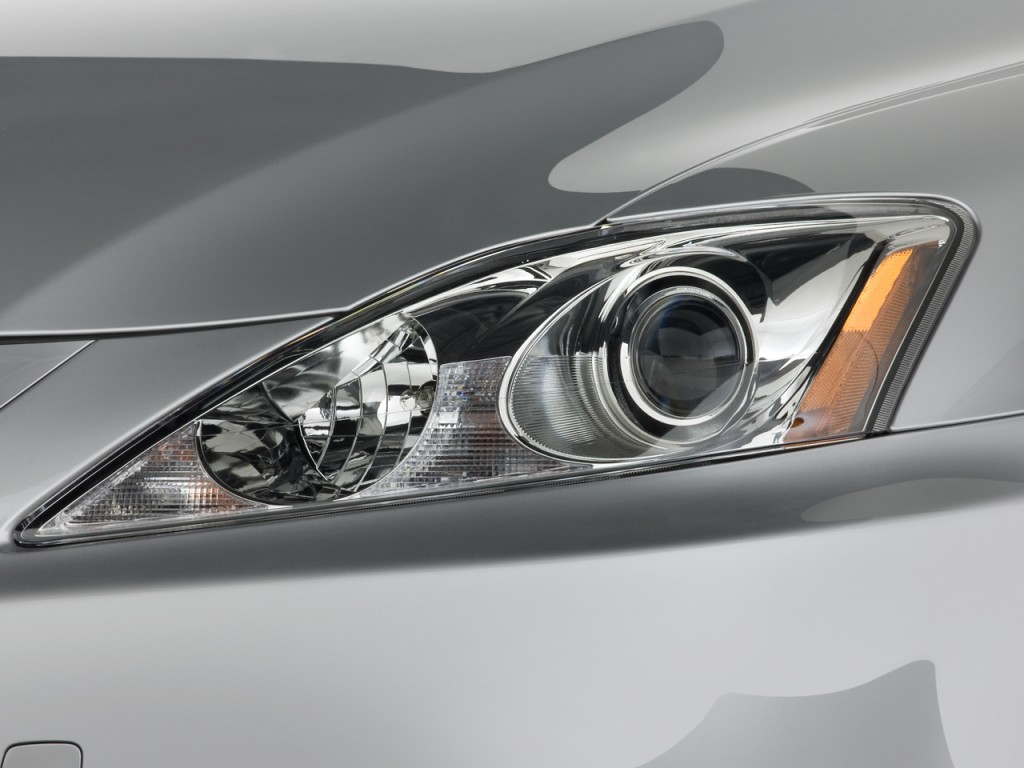 blacked and chrome images key ideas no tint tumblr on covers is out f headlights with kit more lexus headlight