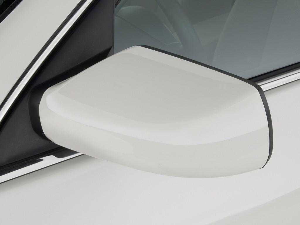 Image: 2009 Nissan Altima Hybrid 4-door Sedan I4 eCVT ...